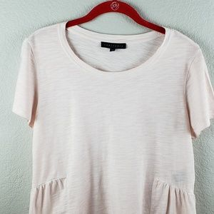 Sancturary   Top Size Large